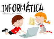 Projetos Interdisciplinares com Informática