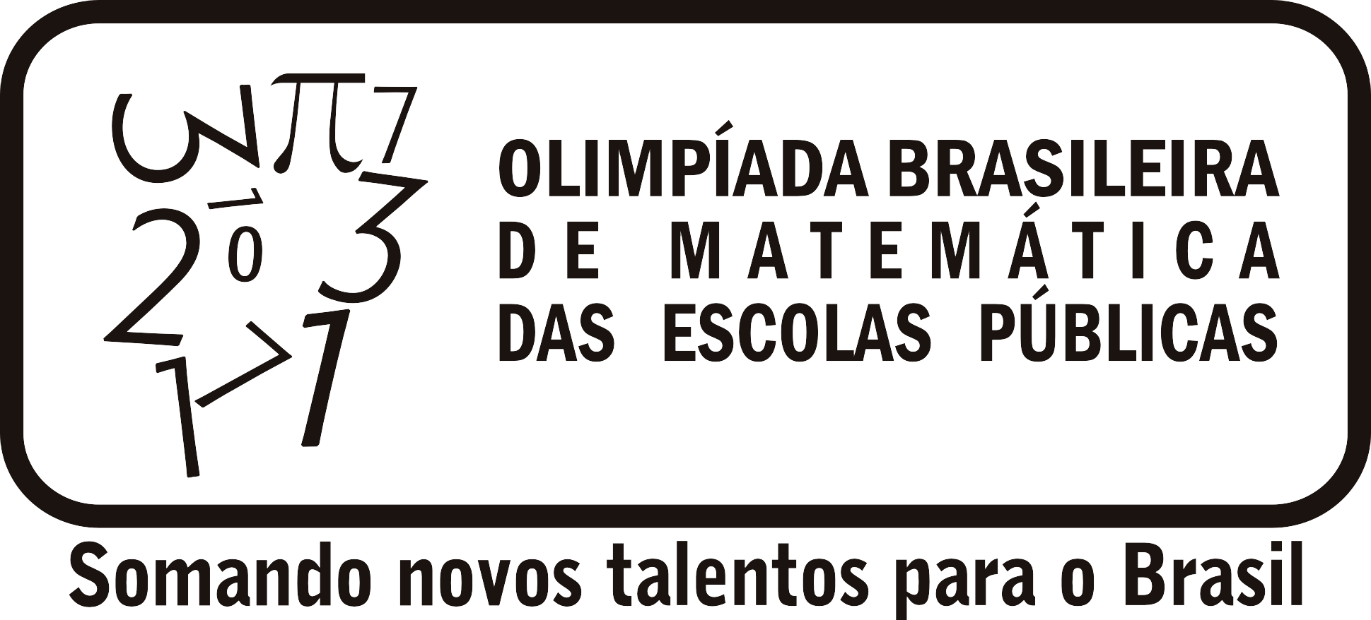 O.B.M.E.P.